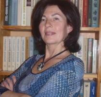 Федорова Светлана Геннадьевна