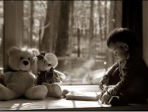 Тренинг «ОСНОВЫ ПСИХОЛОГИЧЕСКОЙ РАБОТЫ С ДЕТЬМИ. МАСТЕРСКАЯ ДЕТСКОГО ПСИХОЛОГА» — 10-12 июня!