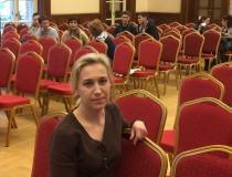 V Международная научно-практическая конференция «Аутизм. Вызовы и решения» 26-28 апреля (Москва)